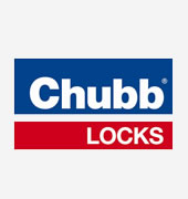 Chubb Locks - Angel Locksmith